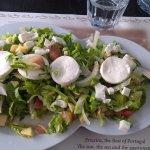 Fotografia de Restaurante Toca do Caboz