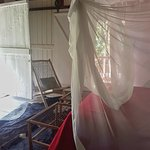 Photo of Trancoso Jungle Lodge