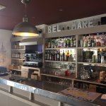 Foto de Hotel Bel Mare
