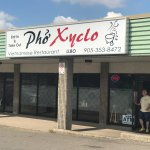 Photo of Pho Xyclo