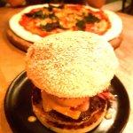 Photo of Nebula Artisans Burgerbar