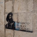 Photo of Marco Polo House