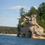 Castle Rock-Breathtaking!!
