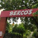 Bercos