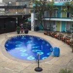 Photo de Phoenix Hotel SF