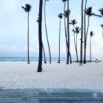 Photo of Paradisus Palma Real Golf & Spa Resort