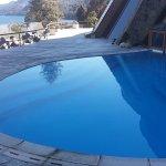 Photo of Sol Arrayan Hotel & Spa
