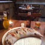 Photo of Cacciari's Italian Pizzeria & Restaurant
