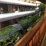 Photo of Bali Summer Hotel