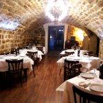 Фотография Restaurante El Blanquillo