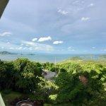 Photo of Khao Khad Viewpoint