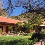 Photo of Hacienda Los Andes