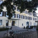 Photo of Hotel zum Schiff