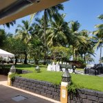 Taj Exotica Resort & Spa Goa Foto