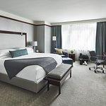 The Ritz-Carlton Georgetown, Washington, D.C. Foto