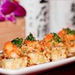 Foto de Geisha House Steak & Sushi