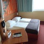 Photo of B&B Hotel Frankfurt-Nord