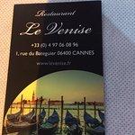 Photo of Le Venise