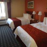 Photo de Baymont Inn & Suites Springfield