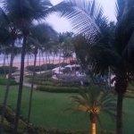 Foto de Wyndham Grand Rio Mar Puerto Rico Golf & Beach Resort