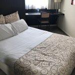 Photo of Le Bayonne Hotel
