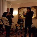 Photo of Hotel Principe Terme
