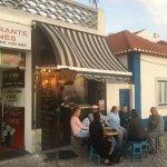 Foto van Mar das Latas Wine & Food