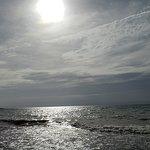 Maya del Mar Foto