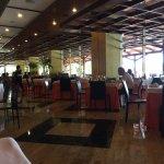 Photo of Dominican Fiesta Hotel & Casino