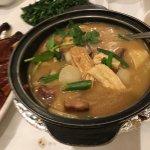 Four Seasons Chinese Restaurant - Chinatown