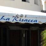 Photo of La Risacca Ristorante