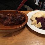 Photo of Staromestska Restaurant