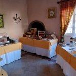 Photo of Hotel La Mandarine