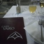 Photo of Casa Varo