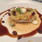 Photo de Restaurante Arola