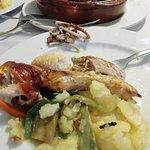 Photo of Restaurante Real Asador de Castilla