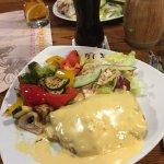 Photo of Restaurant Eckstein