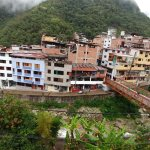 Photo de Hotel La Cabana Machu Picchu