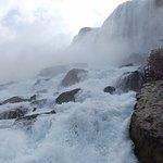 Foto de Cueva de los vientos