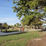 Photo of Matheson Hammock Park