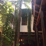 Foto de Bantu Hotel By Faranda Boutique