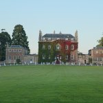 Culloden House Φωτογραφία