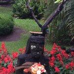 Foto de Boquete Garden Inn
