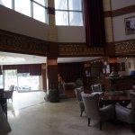 Foto de Carelta Beach Resort and Spa