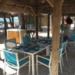 Photo of Ambre Resort & Spa