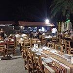 Foto de Aspava Restaurant