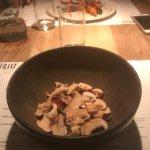 Photo de Restaurant Cofoco