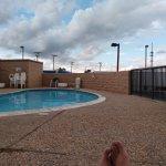 Photo of Days Inn Amarillo East
