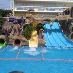 Photo de Evenia Olympic Park