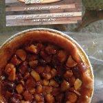 Macadamia Pie